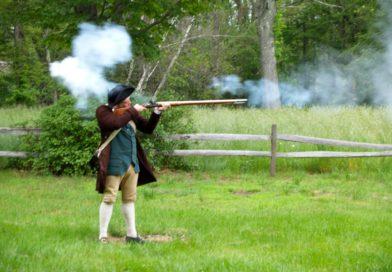 Air Rifle Pheasant Shooting Tips